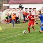Zoran Ratković: Ispunio sam svoj san u Hajduku