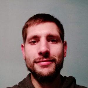 Tomislav Galin