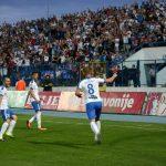 Aljoša Vojnović: Vraćam se na teren u ožujku