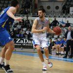 Zadar uz dosta problema pobijedio Bosco