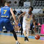 Kup: Zadar sanja trofej, prva je prepreka Bosco