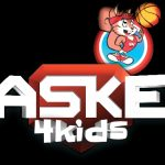Počinje nova sezona Basket4kids