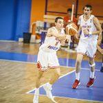 Hrvatska pala tek nakon produžetka protiv Francuske