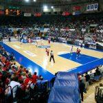 Može li Cibona odigrati dvije utakmice u razmaku od 8 sati u dvije različite dvorane?