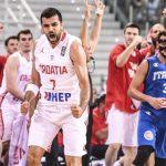 Je li Hrvatskoj bitno gdje će igrati kvalifikacije? I je i nije. Zašto?