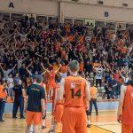 Dželalija: Vraća se Dašić, no treba nam i pomoć vjernih navijača