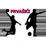 PRVAŠIĆI #12: Jazinama derbi protiv Bosca, četiri kluba sa istim omjerom u vrhu
