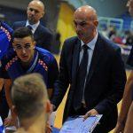 Široki i Krajnović uz pomoć Drežnjaka i Kraljevića stigli do druge pobjede u ABA 2 ligi
