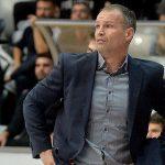 Vladimir Krstić je novi trener Dubrave Furnir