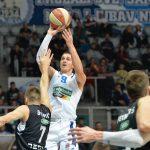 GDJE SI BIO `99? #11: Stopostotni Jan Palokaj, 14 igrača uživalo povjerenje trenera