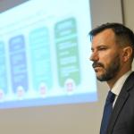 Počinju regionalni seminari za trenere, predavač će biti i izbornik Veljko Mršić