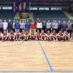 Na prva dva seminara HKS-a sudjelovalo preko 70 trenera