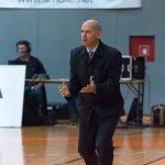 ŠESTICA: Trener Šibenke, Edi Dželalija, najavljuje 18.kolo