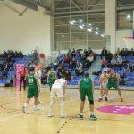 Gorica sigurna protiv Sonika za novu pobjedu