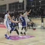 Sjajni Vuković odveo Zadar na Final Eight, vrlo dobar otpor Alkara