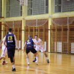 Druga liga Istok: Derbi Olimp-Belišće odgođen, Županja na +30, Đakovo na +35