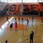 JKL: Zadar i Cibona na 6/0, Split na +50, Klarica, Brala, Šantić, braća Ivišić i Volarević obilježili kolo