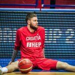 Nije dobro počelo: Upitan Krušlin, MVP Kupa, Mavra, uskače na njegovo mjesto