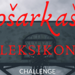 Košarkaški leksikon challenge: Tomislav Cvitković
