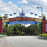 NBA liga bi se mogla nastaviti u Walt Disney kompleksu
