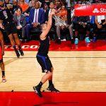 Ivica Zubac: Zoran Planinić mi je bio najveća motivacija da mogu uspjeti u NBA