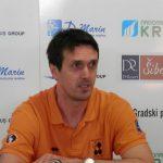 FLASHBACK: Petar Maleš