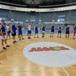 Mršić i Perinčić pokrenuli Zadar, čekaju se još dva igrača