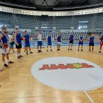 Zadar razbio Šibenku na otvaranju prvenstva
