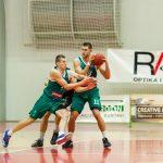 MLADI DOBITNICI: Prkačin, Rašić i Runjić sa sjajnim učincima, samo 8 igrača sa većom minutažom