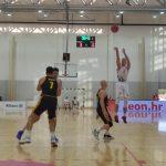 DERBI RETROVIZOR: Gorica je prvo šokirala Split, a onda skoro i sebe