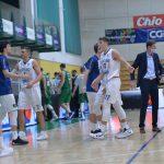 Roko Prkačin poveo Cibonu do prve pobjede u ABA ligi