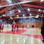 Kreće Druga liga Istok, Županja i Belišće prvi favoriti za naslov prvaka