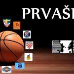 PRVAŠIĆI #7: Cedevita lako riješila i Dubrovnik, Dinamu gostujuća pobjeda kod Ribole, dvije odgode