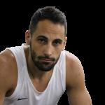 Rok Stipčević će i slijedeće sezone nositi dres Krke