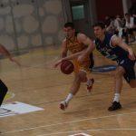 Cibona na +36 kod Furnira, double-double Brankovića, 9 poena mladog Vujovića