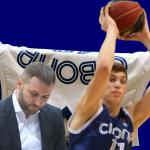 Roko Prkačin: Buđenje zvijeri pod novim trenerom