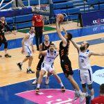 Sjajni Dinamo pobjedom vratio finalnu seriju na početak, majstorica u subotu