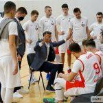 Gorica šokirala Zadar i stigla do izjednačenja u seriji