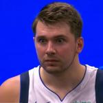 Zubac i Šarić poraženi, Anthony Davis sa 42 poena srušio Sunse, Dončić isključen (VIDEO)
