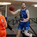 Zadar lako riješio Šibenku, Gorica slavila kod Sonika i otišla u polufinale