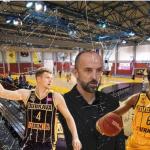 """""""Lavovi"""" su ostali u Premijer ligi i to je jedino bitno za fajtere iz Dubrave"""