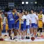 Split se želi vratiti u život, dok Zadar želi već danas uzeti naslov