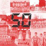KK Radnik iz Križevaca slavi 50. rođendan 24-satnim programom košarke