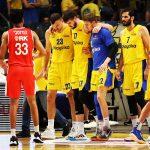 Loše vijesti iz Tel Aviva! Draganu Benderu pukli križni ligamenti, otpao za Split