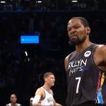 Netsi razbili Buckse, Šarićevi Sunsi preokretom do 1:0 protiv Denvera