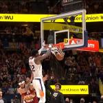 Phoenix pomeo Denver, uz isključenje Nikole Jokića (VIDEO), Bucksi izjednačili protiv Brooklyna