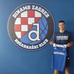 Dinamo nastavlja sa pojačanjima, iz Pule stigao Martin Klepo