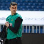 Hezonja odbio Panathinaikos i seli se kod Perasovića u UNICS