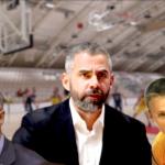 KK Omiš ima velike ambicije ove sezone, a prepoznao je to i Ante Nazor, novi voditelj omladinske škole