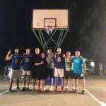 Kutinski 3×3 Open basket pripao ekipi Old Cambio iz Zagreba